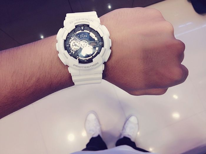 Fresh in my collection Casio G-shock Got A G-shock And Active Socks For Christmas Gshock Men Calvin Klein Mensfashion EyeEm Gallery Selfie Portrait Fashionblogger Fashion https://instagram.com/p/8LRCPMg45a/