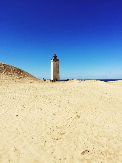 EyeEm Selects Building Exterior Clear Sky Sand Dune Sea