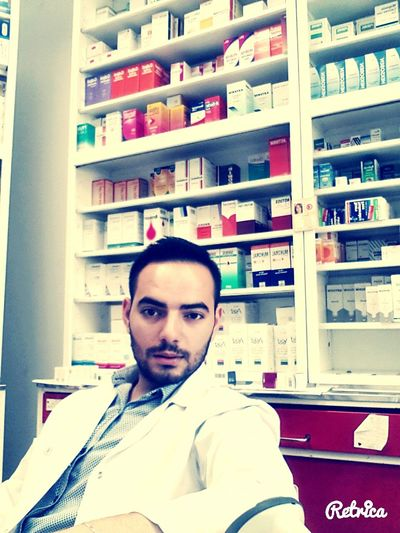 Pharmacy Pharmacist Pharmacystudent Pharmacy People Pharmacology Pharmacie Pharmacists