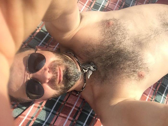 RedSea Alqatanbeach Selfie ✌ Haylaz Soyleyin Selam First Eyeem Photo Hi! Camping Adventure Buddies
