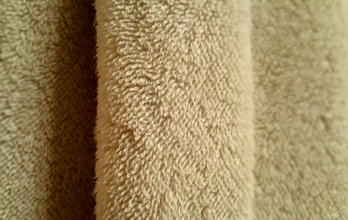 Textures And Surfaces Texture Textile Cotton Textures Textureporn Texturestyles Texture Photo