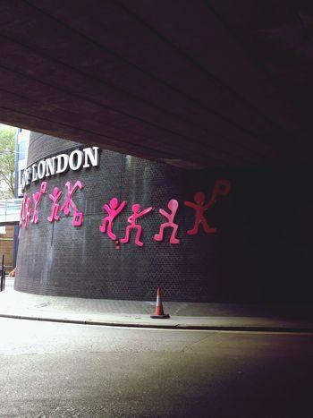 Dance London! Discover Your City EyeEm Best Shots EyeEm Best Shots - The Streets