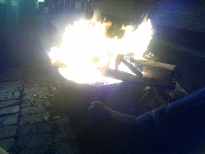Bomnbfiree <3