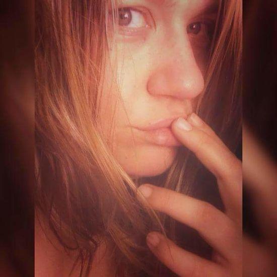Human Face Long Hair Portrait Close-up Human Lips Missing You Looking At You Looking At Camera Always Looking At You