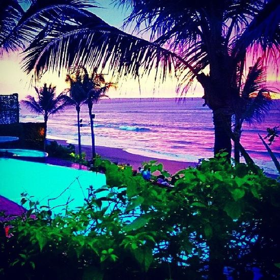PotatoHeadBeachClub Tappingshoes Seminyak Sunset_pics sunsetporn instasunset sunset sunsetsniper sunset_madness indonesian_photography indonesia bali photooftheday ilovebali instagramhub instatravelhub instatravel skystyles_gf ocean