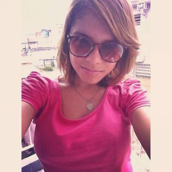 Hi! Hello World Girls Followme