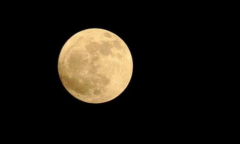 Taking Photos Full Moon Beautiful Moon  Man In The Moon Eye4photography