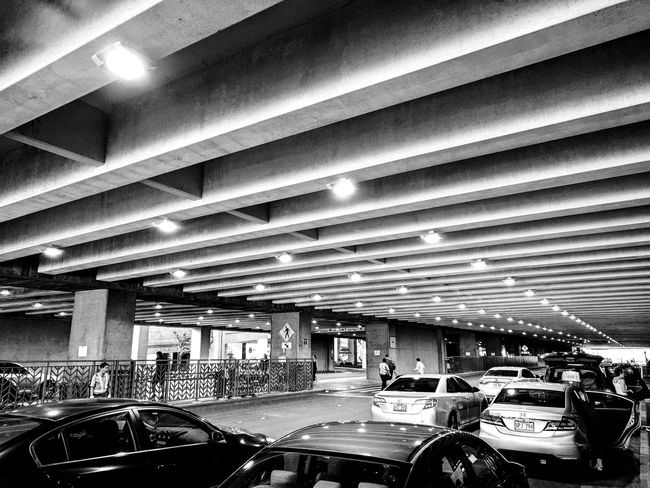 outside of baggage claim at hnl Built Structure Airport HNL  Visiting My Home Town Illuminated EyeEm Gallery Taking Photos Visiting Family Street Level Cars Baggage Claim Arrival Parking Garage Visiting My Home The Street Photographer - 2017 EyeEm Awards