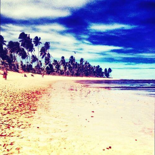 Throwback Beachphotography