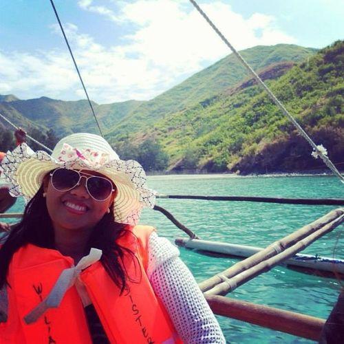 Theexplorer Anawanginescapade Boating