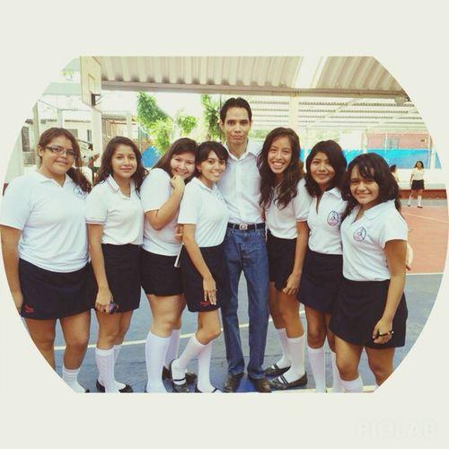 El mejor grupo♡