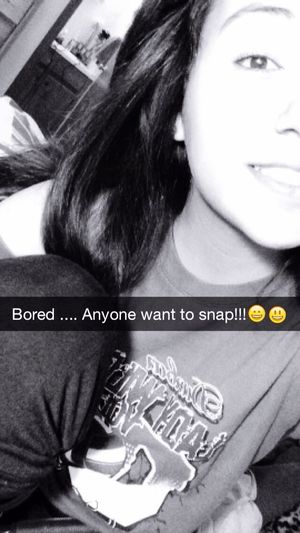 Anybody!?