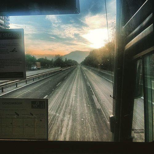 Lonelyroads Highwaytoheaven