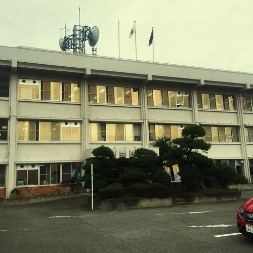 Tano Fujioka Bureau of Regional Development