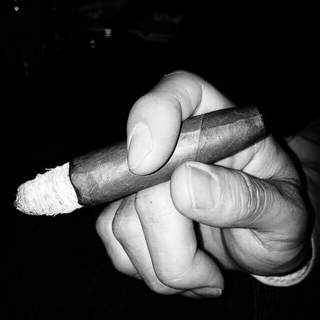 Cigar Bar Hello World Relaxing Blackandwhite Photography Enjoying Life Matsuzaka Japan Alcohall