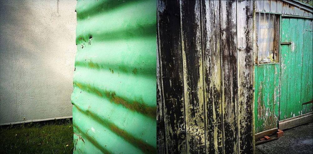 Colors TheMinimals (less Edit Juxt Photography) AMPt_community Diptic