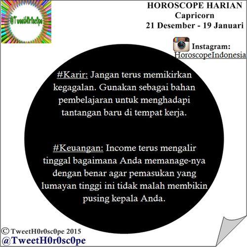 HoroscopeIndonesia First Eyeem Photo EyeEm Best Shots Travelingtheworld  Enjoying Life Jakarta Indonesia