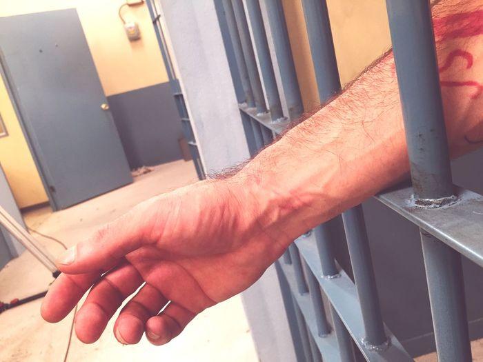 Set Film Hand Tattoo