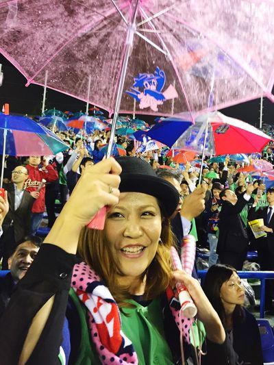 Japan Series Baseball Japan 野球 Cheering Game Score