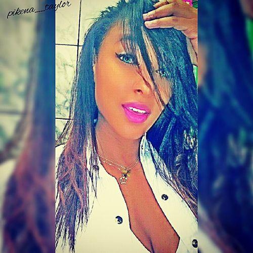 BomDiaツ Segue lá no instagram @pikena_taylor_oficial bj bj