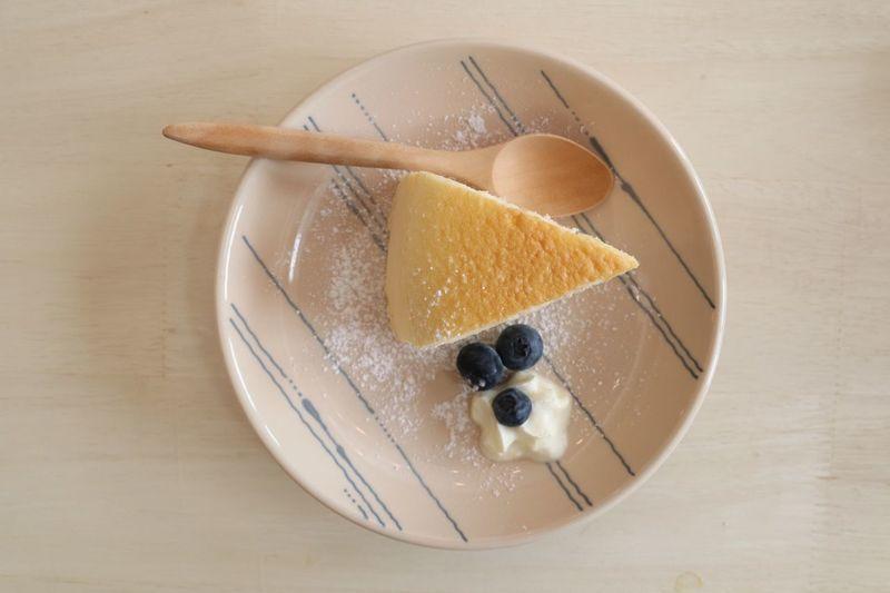 Cake Food Food