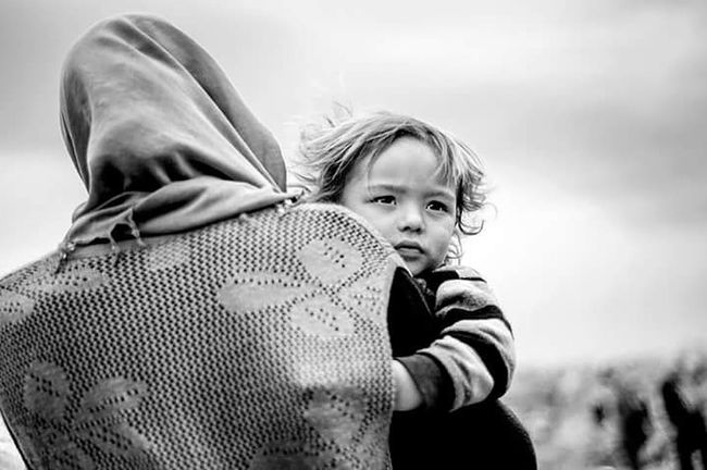 Children Only Childhood Child Outdoors People One Boy Only Portre Konya Karaman Turkey Turkishfollowers Peoplephotography Black & White Documentary Photography Documentary Belgesel