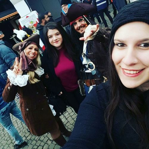 Deutschland Gezmeler Holiday Eye For Photography Ohhsoo GERMANY🇩🇪DEUTSCHERLAND@ Hello World Smile ✌ Selfie ✌ Hussel Taking Photos :) Karneval Köln, Germany First Eyeem Photo CaptainJack Captainjacksparrow