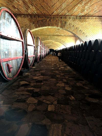 Winemaking Winery Wine Cellar Wine Country Tequila Cellar Tequila Barrels