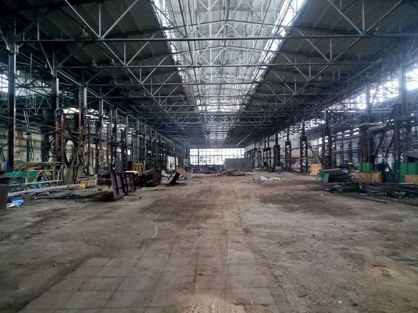 Warehouse Indoors  No People Architecture Built Structure Industry Factory Urban Urban Geometry Urban Photography Factory Building Factory Photo Construction Old Buildings Old Architecture Old Building  Out_ice Boroda Production Manufacture завод склад Заброшка заброшенное здание Старый завод Цех