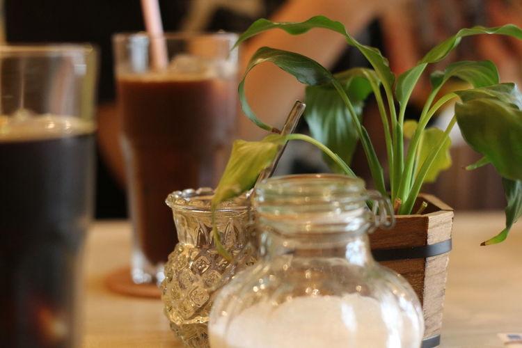 Cafe Akihabara