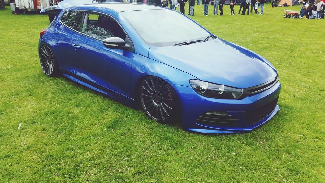 Cars CarShow Lowlife Lowandslow Money Volkswagen Bags Carphotography Unreal Hardwork
