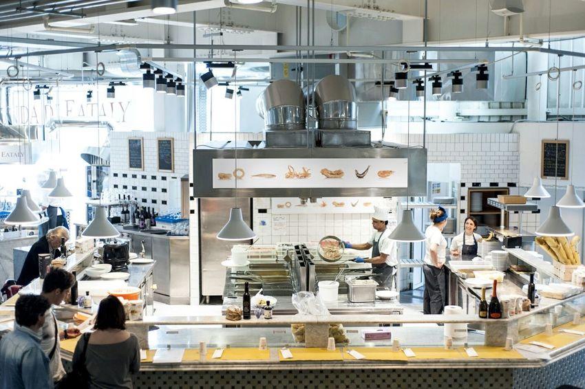 Gourmet Great Atmosphere Specialities  Food Lifestyle EyeEm Best Shots Italian Food Foodlover Workplace Brunch Around The World