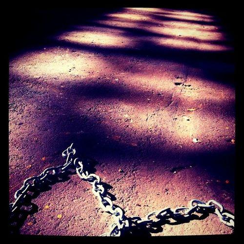 Chain chain