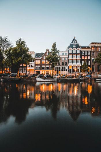 Photo taken in Amsterdam, Netherlands