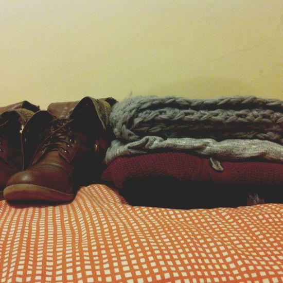 Idk I find I tumblr Tumblrgirl Cute Outfit Ootd ✌