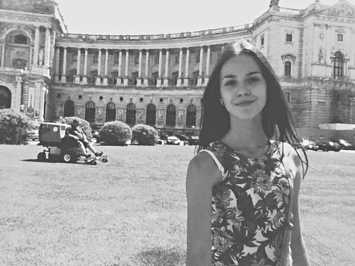 Ilovevienna Somach 💗 First Eyeem Photo