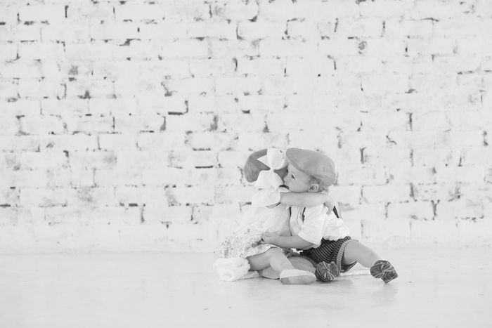 Little loves Innocence Loveis Precious Babylove Cutness Inlove Littlepeople Toddler  Toddlerlife