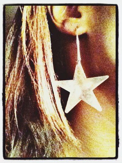 #starcrystal7boutuque