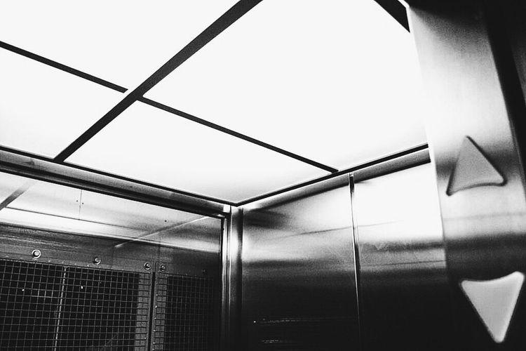 Elevator Subway Station Subway Ttc Exposure Building Streetlights Toronto Toronto Canada Streetphotography Torontophoto Nikon Instagood Nikonphotography Photography Photooftheday Torontophotographer Instadaily Buildings & Sky Streetart Nightphotography Blackandwhite Lights First Eyeem Photo Night Lights