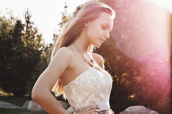 Sunny Beauty Sun Moscow Relaxing Love Casual Clothing Beautiful Day 😍😌😊 Pretty Girl Popular Popular Photos Hello World Long Hair Blond Hair Followme