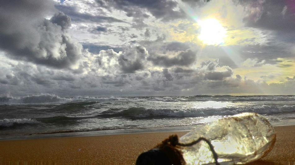 Relaxing Enjoying The Sun Sea Sunshine Being A Beach Bum Eveningfun Getting A Tan Mybestphoto2015
