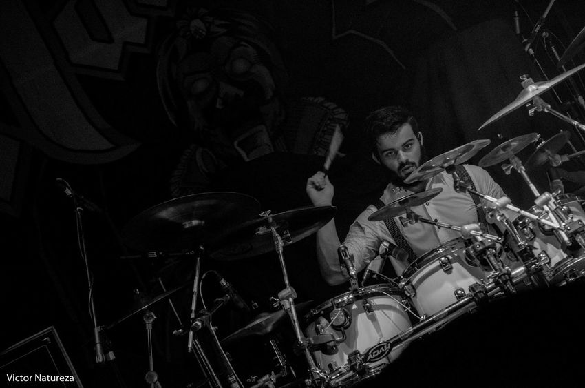 Arts Culture And Entertainment Rock Music Music Show Cobertura Luz Sombra Victornatureza Vitaonatureza Oudn