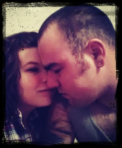 This is my definition of love <3