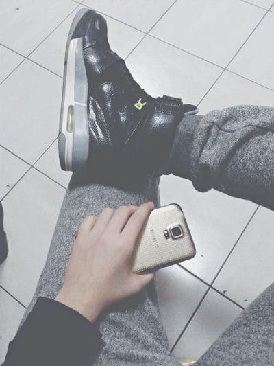 S5 Love Nikeair Girl Great Cute Like A Tumblr