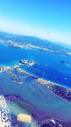 Mayotte 😍