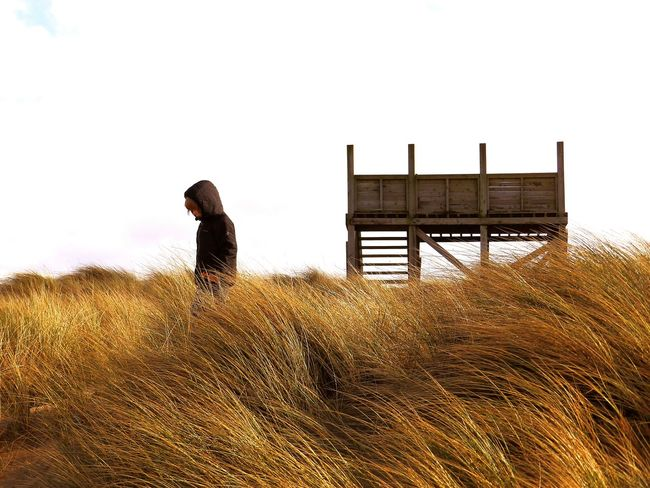 Hanging Out Enjoying Life Isle Of Man Beach Beachphotography Dunes Grass Son The Great Outdoors - 2016 EyeEm Awards Colour Of Life The Secret Spaces TCPM Breathing Space