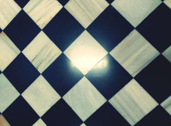 Suelo a Barcelona Bcn - Eixample Floor Suelos Terres Geometric Floor