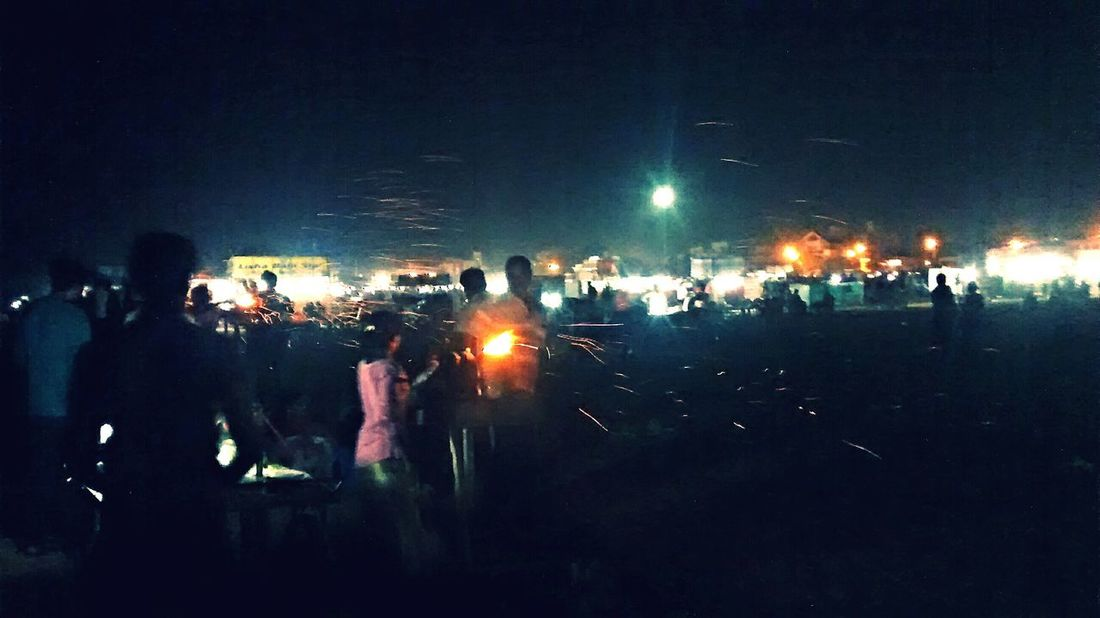 Night watch in chennai beaches.... Hanging Out Streetphotography Beach Check This Out India
