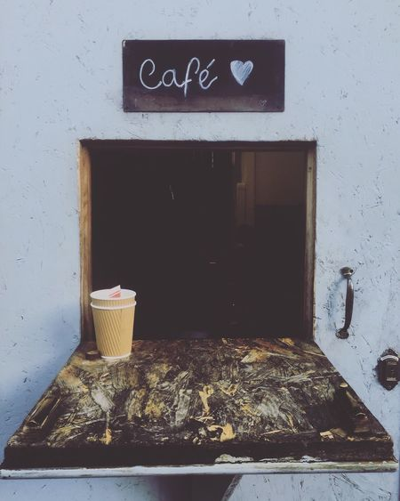 Coffee Lisbon Lxfactory