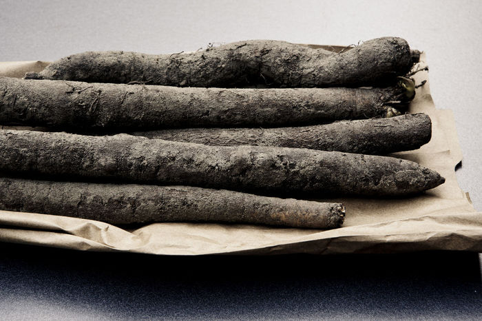 Black salsify Black Salsify Close-up Food Food And Drink Foodphotography Freshness Healthy Healthy Eating Healthy Food No People Plant Salsify Schwarzwurzel Vegetables Vegetarian Food Food Photography Foodpotography